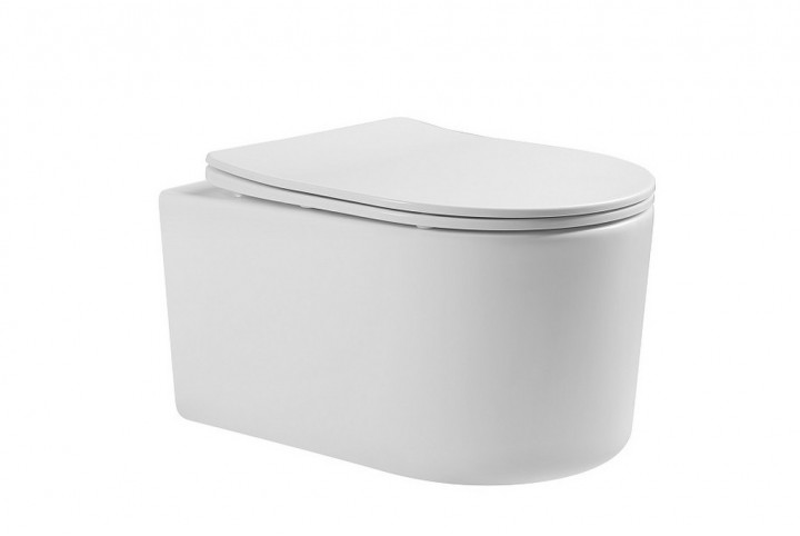 Sanitarna keramika
