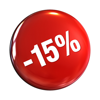 15-percent-bubble-2