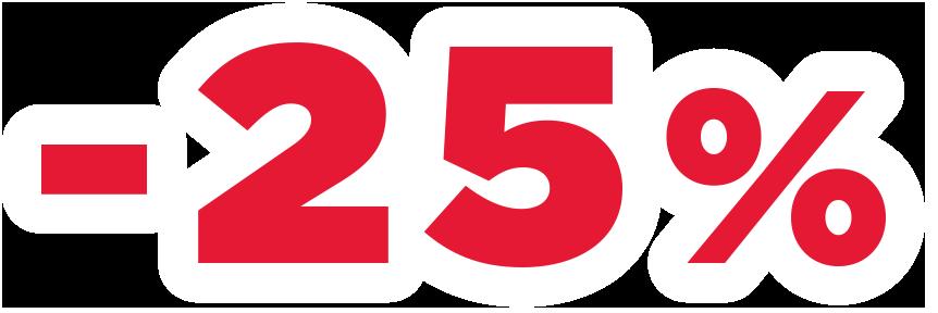 25-_1