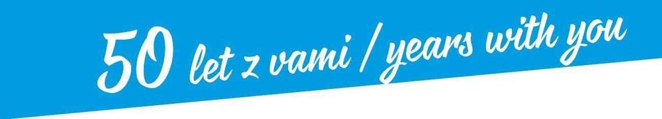 50-let-armal-REZANO