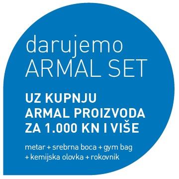ARMAL_1