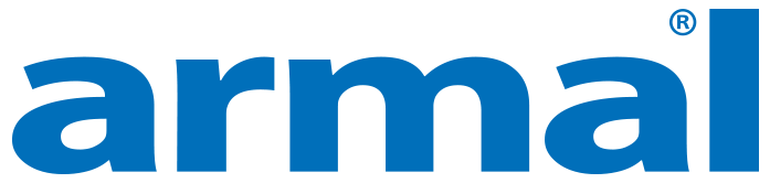 Armal_logo