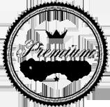 BANNER3_premium-kvaliteta