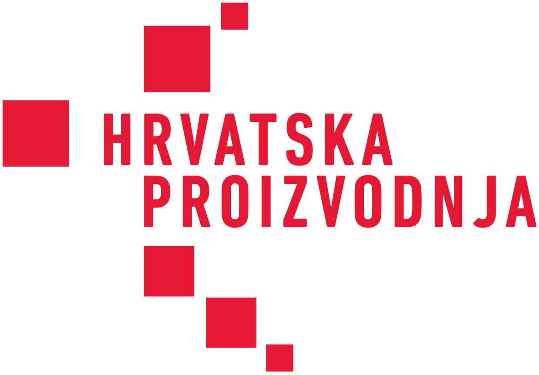 Hrvatska_proizvodnja_logo_crveni