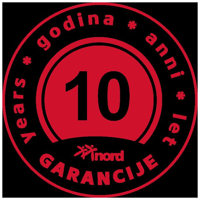 Logo_Nord_10_godina_GARANCIJE_HR_28x28mm