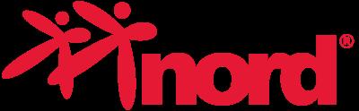 Nord_logo-Custom-
