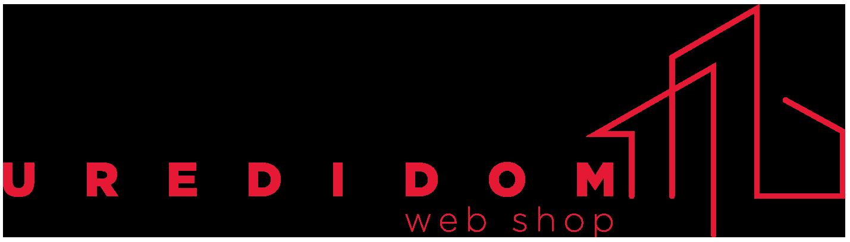 Uredi_Dom_logo_red