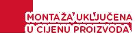 montaza_pikto